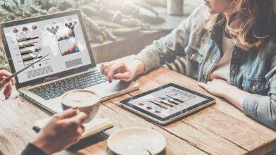 Wat kan een online marketingbureau voor jouw bedrijf betekenen