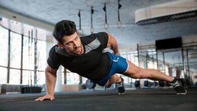 Zo helpt fitheid je beter presteren op kantoor